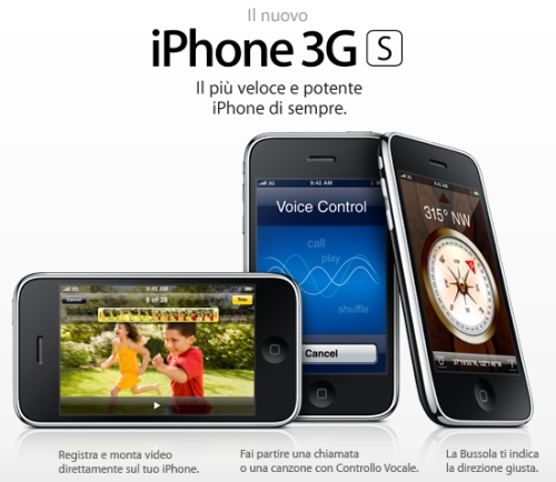 iphone_3gs